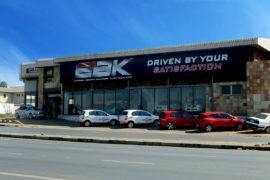 braamfontein-05